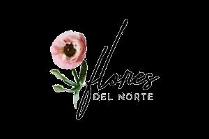 flores_norte