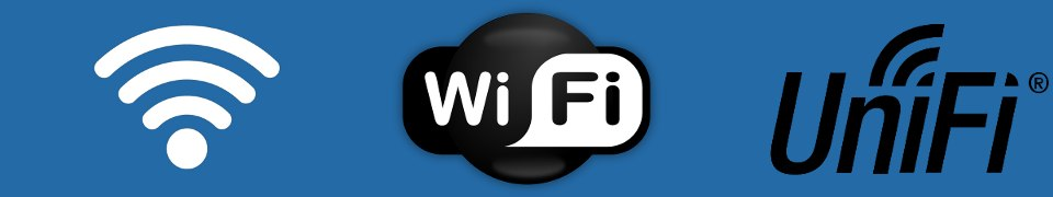 Instalación de Wifi gigabit